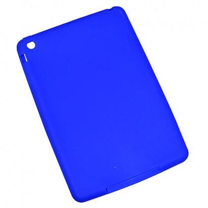 silicon covers for iPad mini