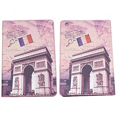 french city pu case