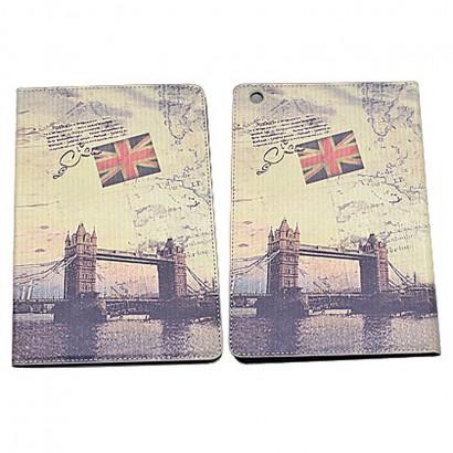 london case for iPad mini