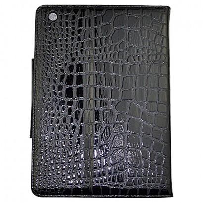 holder case for iPad mini