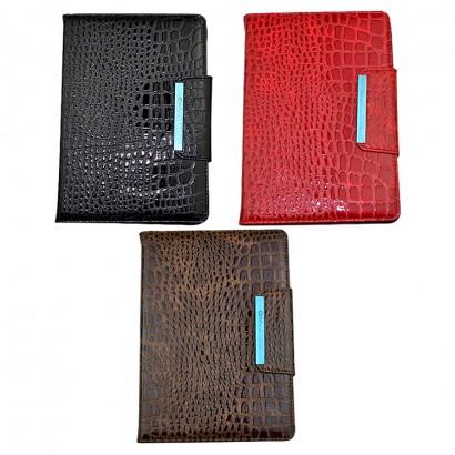 fashion cases for iPad mini