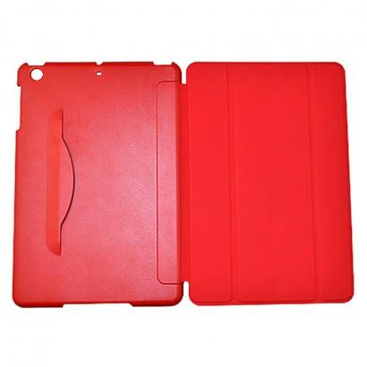ultra thin protector case for iPad mini