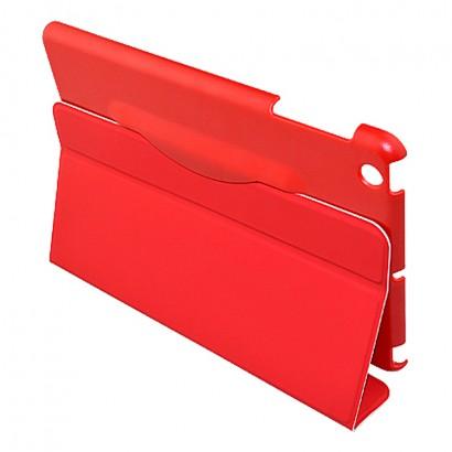 pu case holder for iPad mini