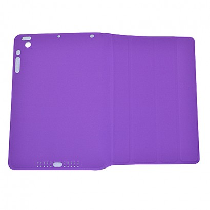 protector shell for iPad mini