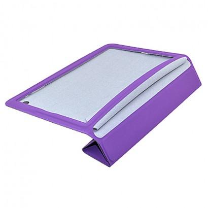 soft pu case for iPad mini