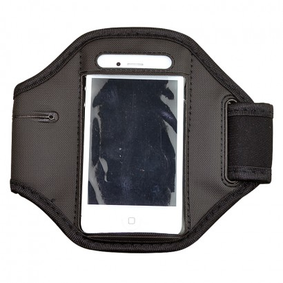 armband for iPhone 4s